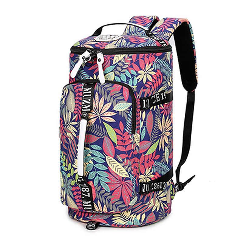 Многофункциональный большой дорожный рюкзак сумка на плечо для мужчин и женщин сумки повседневные 2 размера мужской/женский рюкзак для ноутбука школьные рюкзаки