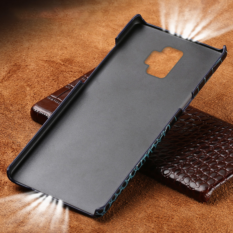 info for 6abdc d90ca US $18.77 24% OFF Aliexpress.com : Buy Business Retro Shark skin All  inclusive phone case forXiaomi Mi Max 3 2 8 SE 8 2S A2 MIX 2 Luxury  atmosphere ...