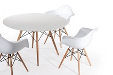 Designer dining room chairs