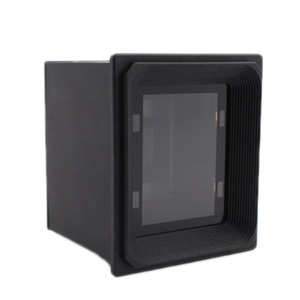 Image 3 - Wiegand USB montage fixe intégré 2D code barres Scanner Module moteur Qr code lecteur kiosque pour le système de contrôle daccès au stationnement