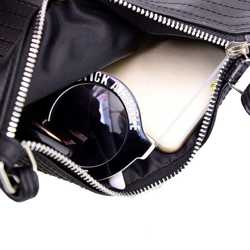 famosa marca de design pequeno Fit For : Beach Bag, travel Bag, small Phone Bag