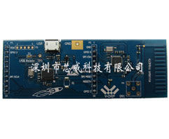 TI custom CC1120 series chip Demo board test tool корпус corsair obsidian series 350d window cc 9011029 ww