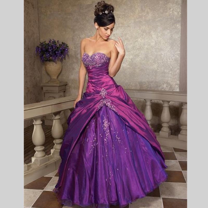 Online Get Cheap Tienda De Vestido De Quinceañera ...