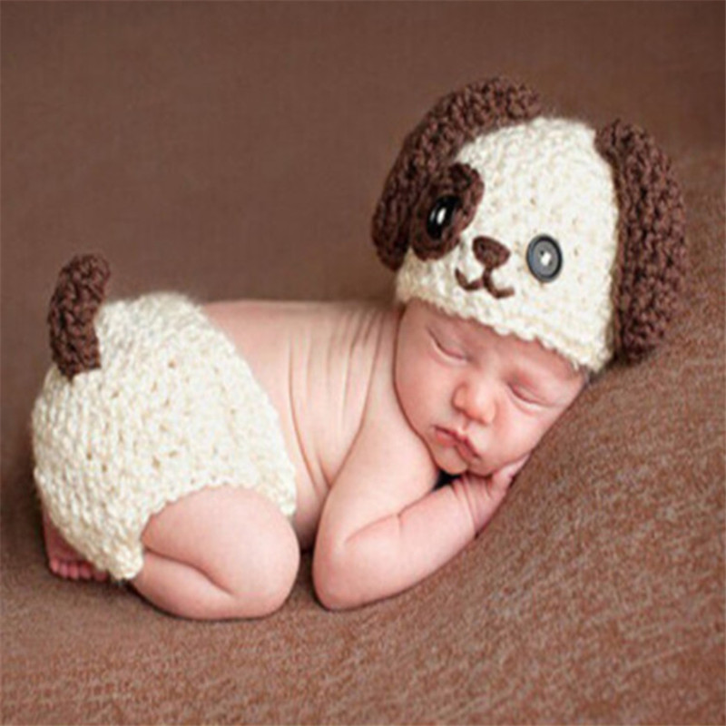 6e199922ab70d Worldwide delivery newborn clothes photography in NaBaRa Online