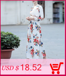 Muslim Wrinkled Pencil Skirt Pliss Maxi Dress Trumpet Sleeve Abaya Long Robes Tunic Middle East Ramadan Arab Islamic Clothing