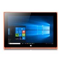 New IRULU 10 1 Tablet Quad Core 6000 MAh 2 In 1 Laptop OS Windows 10
