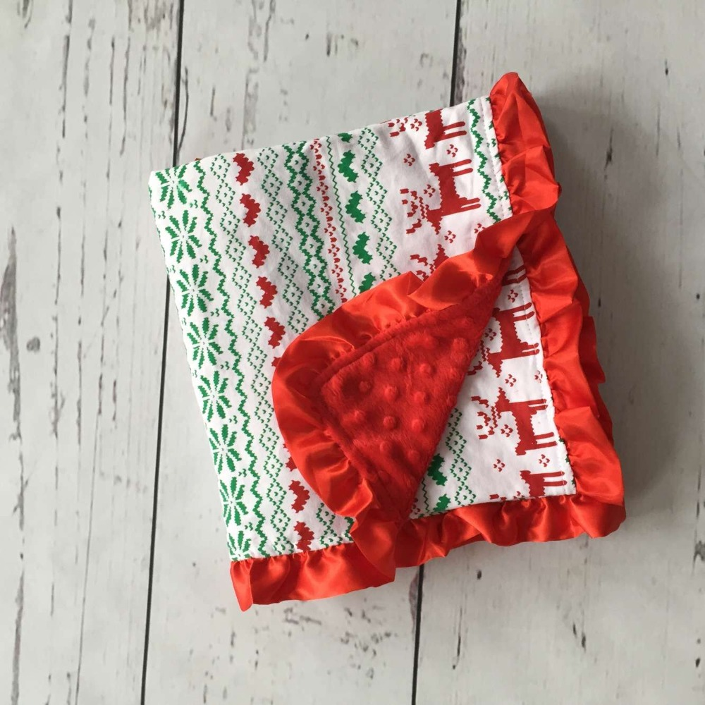 baby chevron minky blanket knitting,shower gift baby cotton blanket minky dot, minky baby super soft blanket manufacturer china