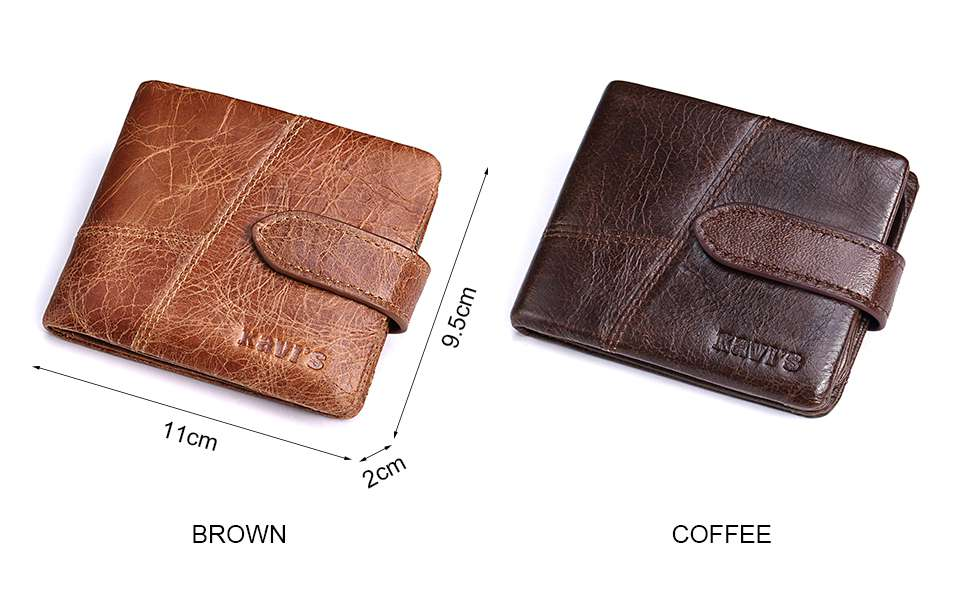 men wallets -2_03