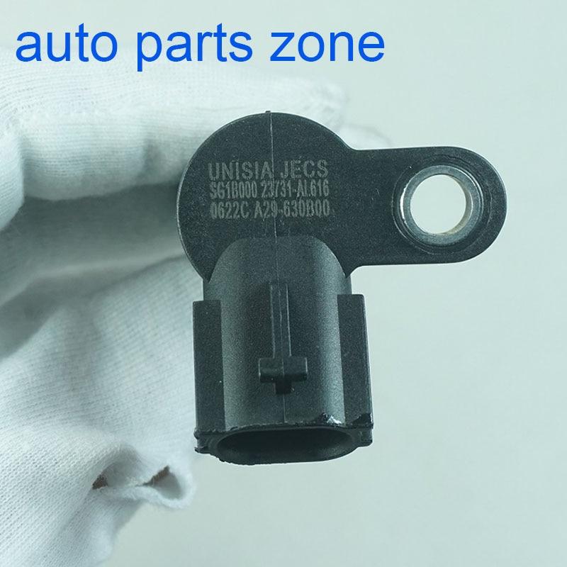 OEM Camshaft Sensor For Nissan Altima Murano Quest Infiniti FX35 I35 23731-AL616