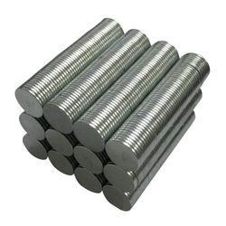50pcs N50 12mm x 1 milímetros Strong Rodada Ímãs de Neodímio Ímã Da Terra Rara Ímã quente