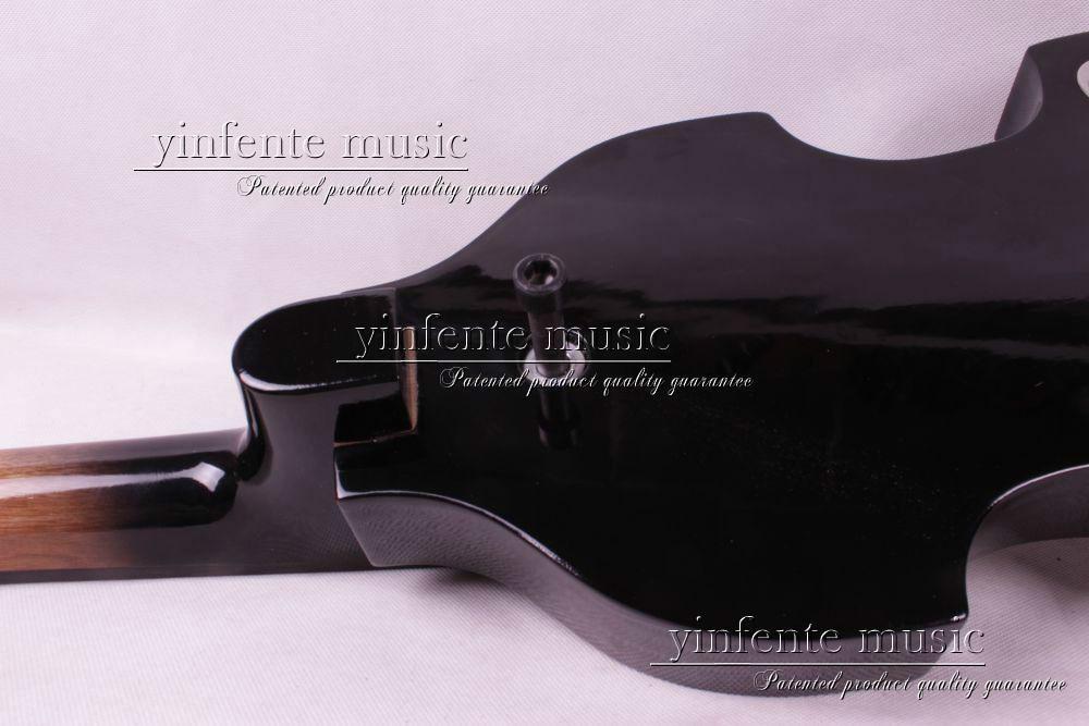 5 строка виолончель