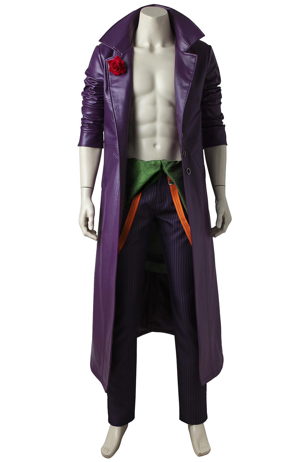 Online Get Cheap Injustice Costume -Aliexpress.com | Alibaba Group