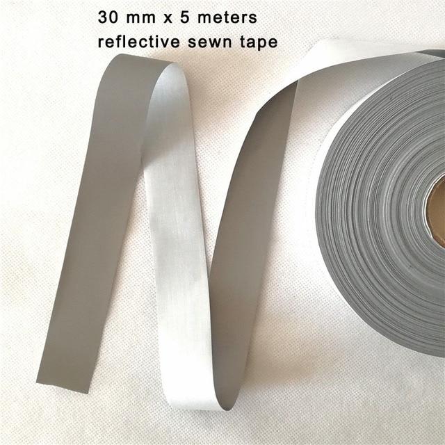 30mm width x 5meters