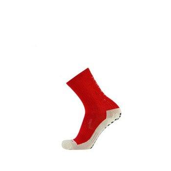 Αθλητικές αντιολισθητικές κάλτσες