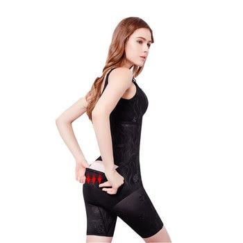 Нижнее белье для похудения, пояс для тренировок, моделирующий пояс для похудения, Женский корсет для живота, Корректирующее белье с открыто...