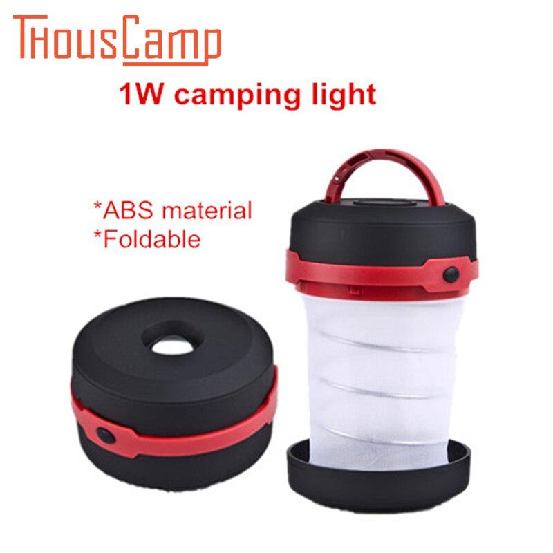 Открытый многофункциональный выдвижной Водонепроницаемый палатка свет лампы аварийного Портативный мини висит свет карманный фонарик