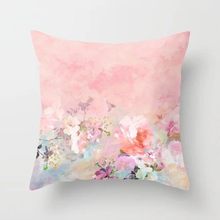 modern-blush-watercolor-ombre-