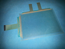 for TP-3044S2 touch screen panel Membrane Screen Glass ,NEW part