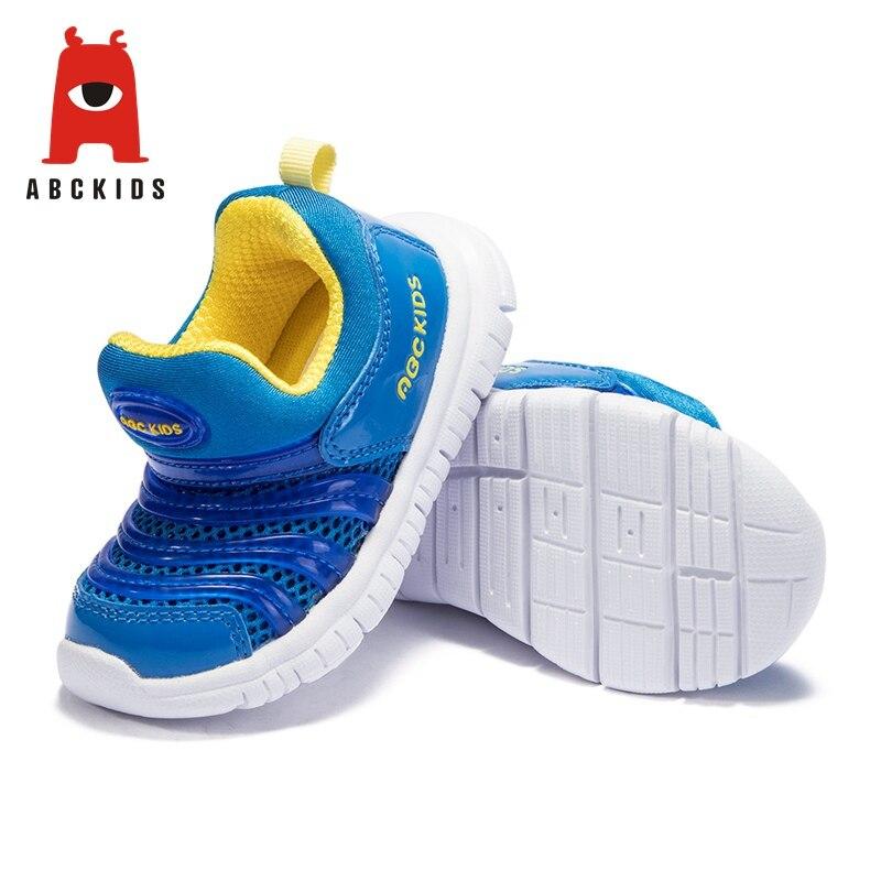 YEEFINE Womens Wedges Sandal Open Toe Ankle Wrap Espadrille Platform Sandals Flats Summer Shoes
