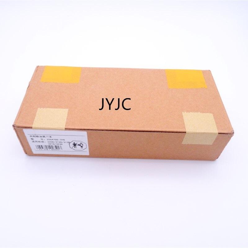J4700-6