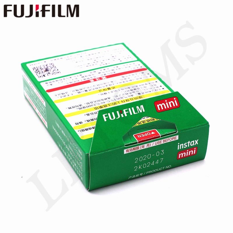 High Quality instax mini 8 film