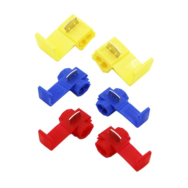 10pcs-lot-scotch-lock-electric-wire-cable-connector-quick-splice-terminal-crimp-non-destructive-without-breaking-line-awg-22-10