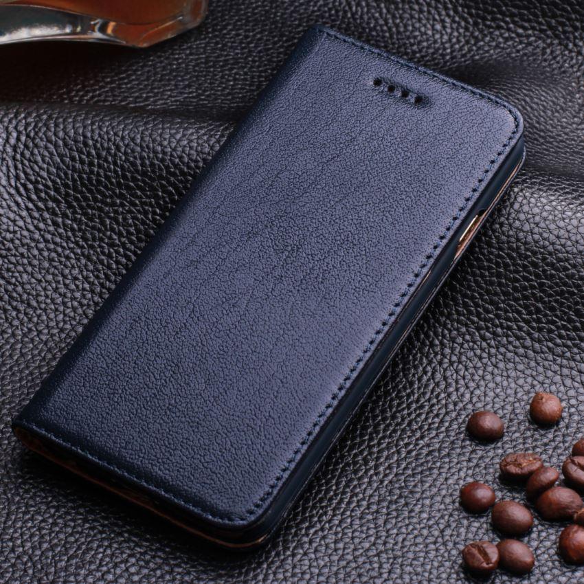 Цена за Deevolpo Роскошная натуральная кожа чехол для Apple iPhone 6/6 S 6 S Plus 6 + дерево модная чехол телефона сумки с карт памяти DP89