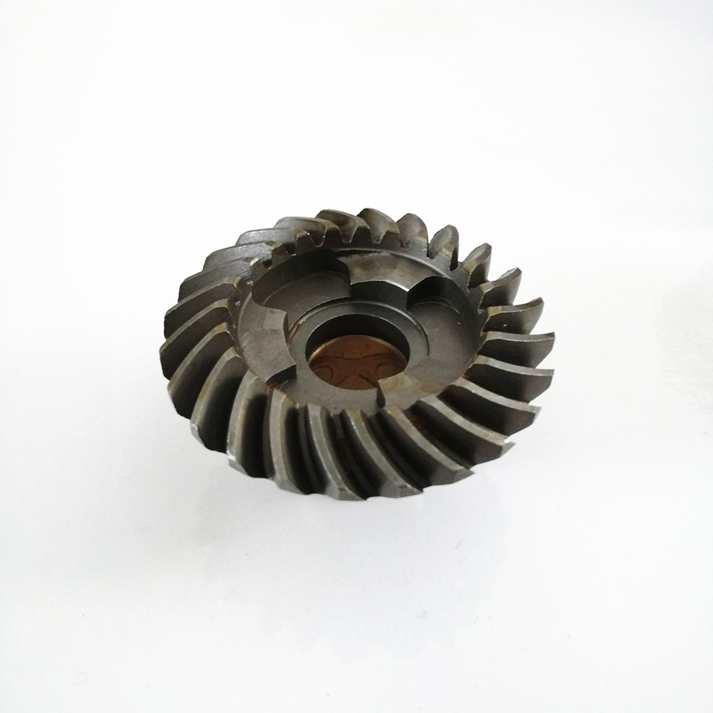 Forward Gear 24 Teeth For Yamaha Outboard 25HP 30HP 2/4T 6J8-45560-00
