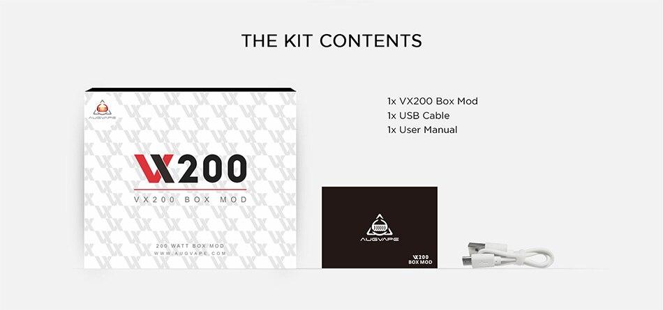 AUGVAPE-VX200-Box-MOD-hg_08_ca43da