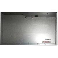 Original LCD screen M270DAN02.6 M270KCJ M270KCJ K7B IPS LED module For BenQ EX2780Q acer VG270U Electronic games LCD display