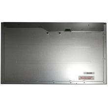 Original LCD screen M270KCJ-L5B M270KCJ-K7B IPS LED LCD module for panel replacement