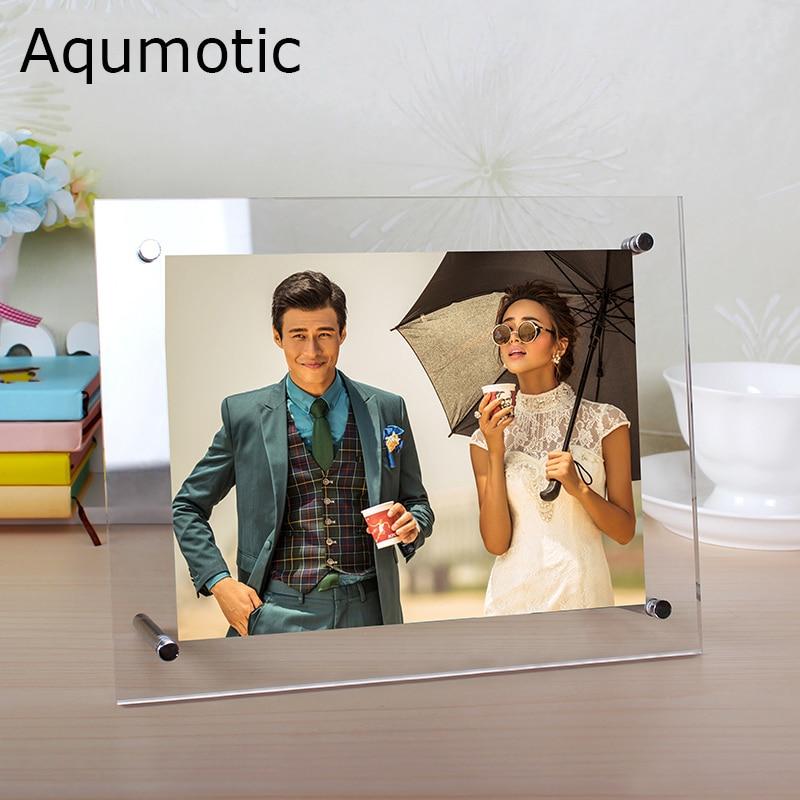 Ausgezeichnet 8x10 Fotorahmen Bilder - Benutzerdefinierte ...