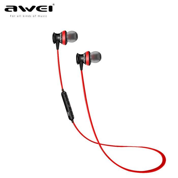 Aliexpress.com : Buy Original Awei A980BL Bluetooth earhud