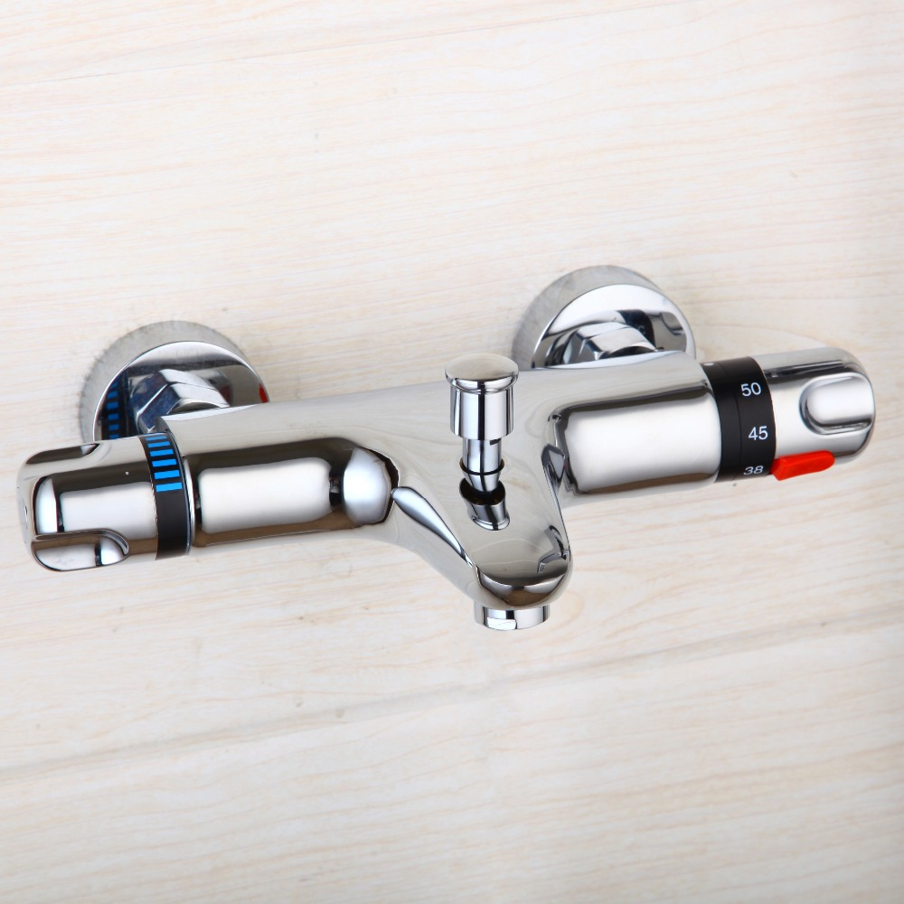 to image faucets description here plumbing bathtub shower when diverter questions the how only fix that runs faucet a enter leaks