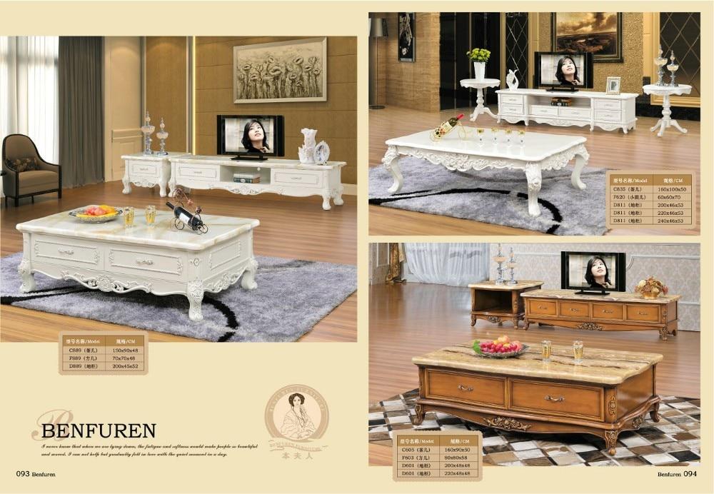 Muebles fábrica sala Stop118 14