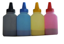 Free shipping CRG-131 CRG 131, CRG331 CRG-331 CRG 331, CRG731 CRG-731 CRG 731 Bottle toner powder, color toner powder цена