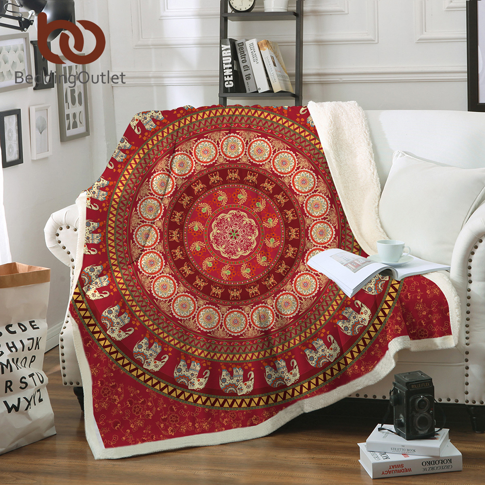 top 8 most popular blankets manufacturers in india brands