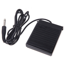 5X Cherub WTB-004 Sustain Pedal Damper Plug for Casio Yamaha Piano Keyboard Durable