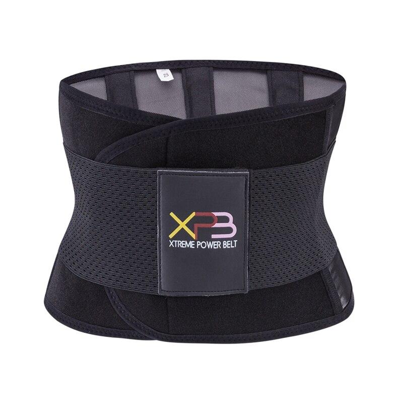 waist belt (26)
