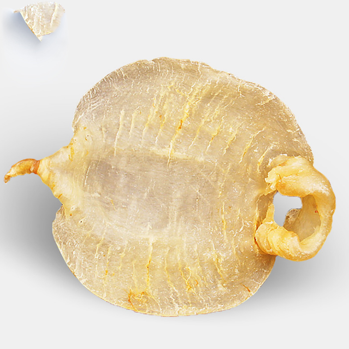 naked fish menu nutritional value