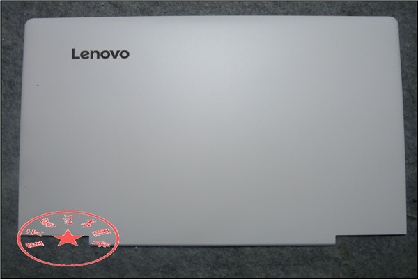 FOR LENOVO xiaoxin 700 A shell top Cover brand new