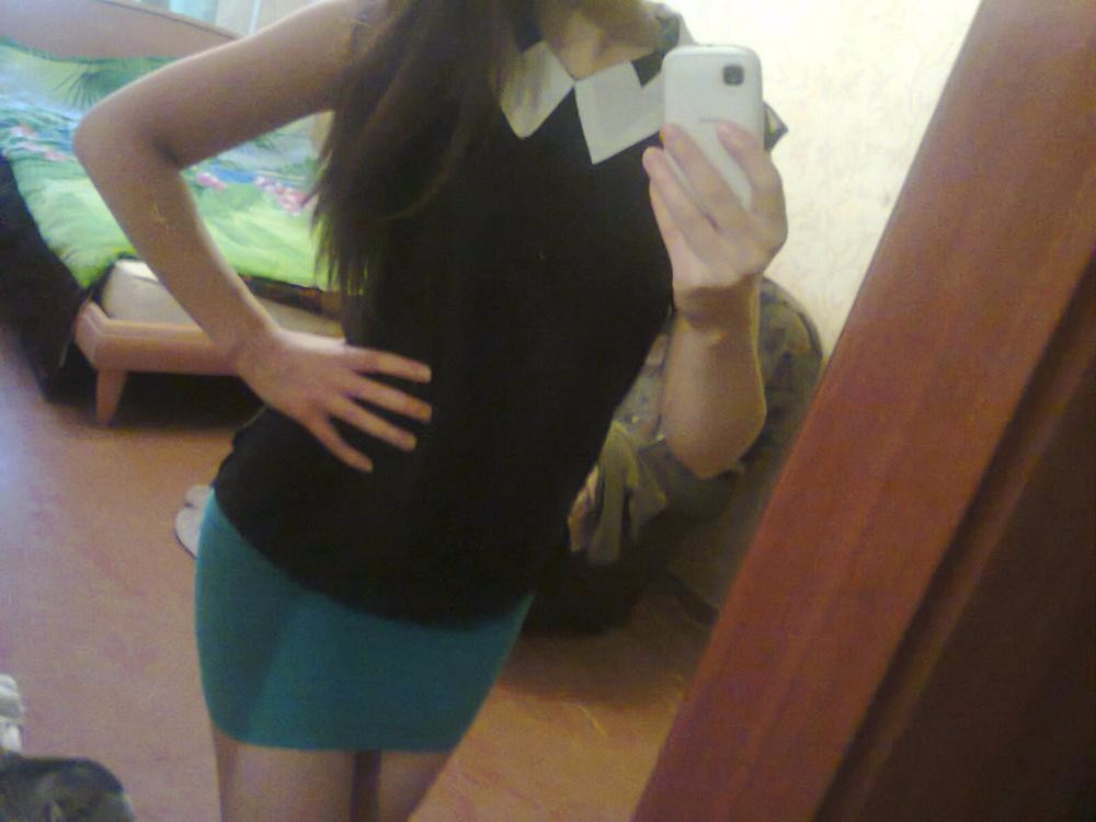 HTB1PXNGOXXXXXX7XVXXq6xXFXXXF - Women Summer Loose Chiffon OL Blouse Shirt