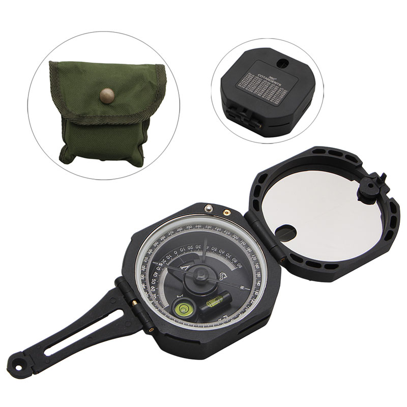 Image result for compass m2 china