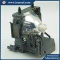 Замена Лампы Проектора для SONY VPL-HW55ES-B/VPL HW55ES B