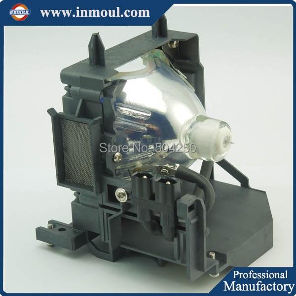 Replacement Projector Lamp for SONY VPL-HW55ES-B / VPL HW55ES B цена