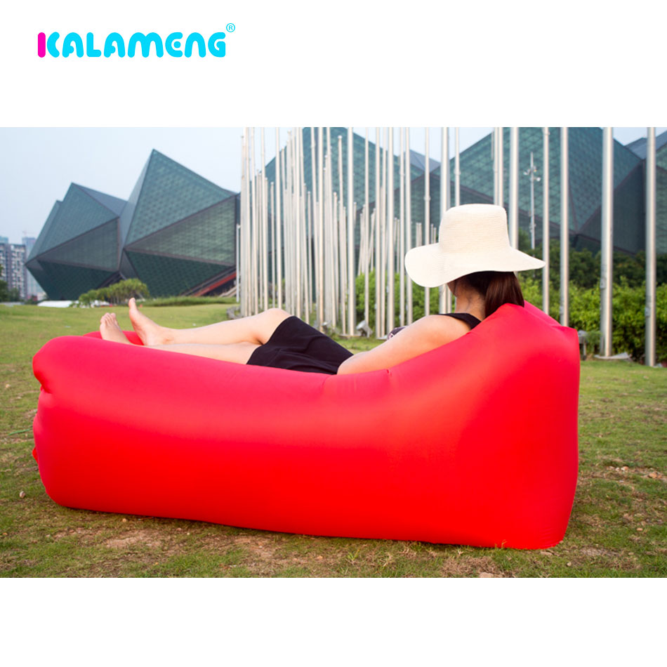 inflatable hammock fast inflatable air lazy bag wind breeze bean bag chairs outdoor breeze bag inflatable couch laybag air chair in sleeping bags from     inflatable hammock fast inflatable air lazy bag wind breeze bean      rh   aliexpress