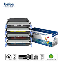 Buy color laserjet 4700 and get free shipping on AliExpress com