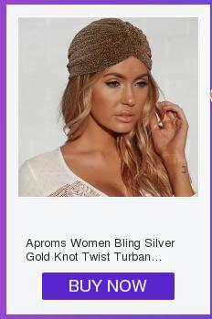 ... Women Accessories  Women Hat. Product Description. RM892047528227331 d2faed864d59