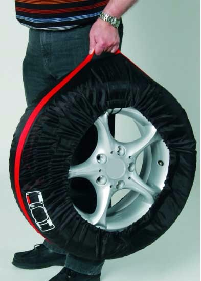 car tire cover1