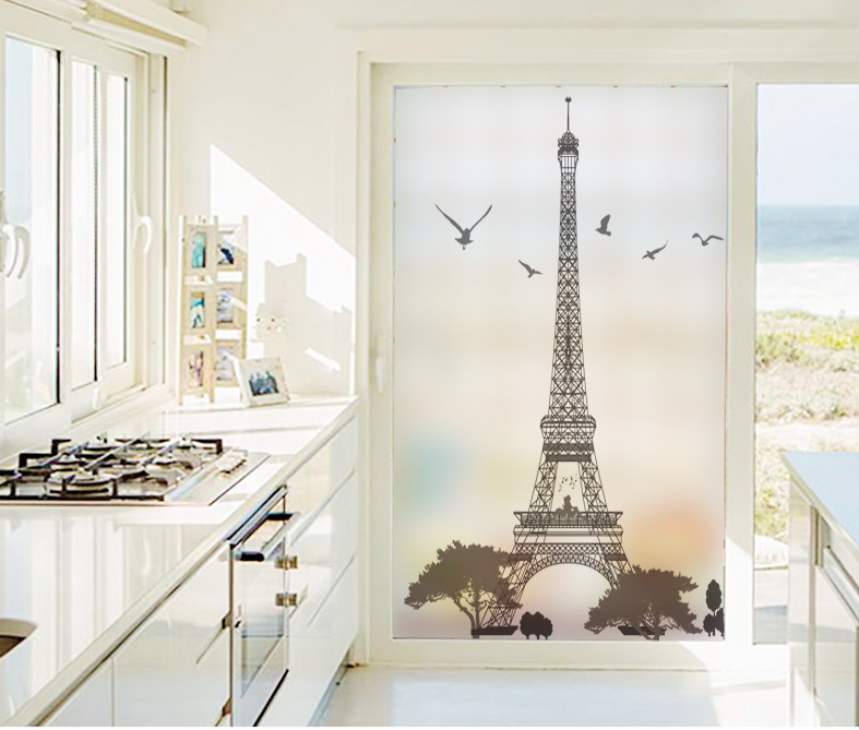 Custom Decorative Window Film custom decorative window film promotion-shop for promotional